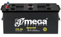 Аккумулятор  A-mega SPECIAL 225 Ah