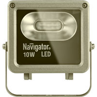 (b1) LED (10W) NFL-M-10-4K-IP65-LED