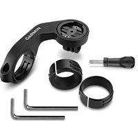 Аксессуар для экстрим-камеры Garmin Cyling Combo Mount - virb X/XE