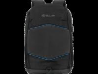 Рюкзак для ноутбука Tellur GlowPack (TLL611282)