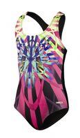 купить Купальник для девочек Beco Swimsuit girls (5444) р. 176 (2130) в Кишинёве