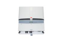 Инвертор трехфазный On-Grid ABB PVI-10.0-TL-OUTD