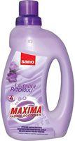 купить Sano Maxima Lavender Patchouli Ополаскиватель (4 л)  426803 в Кишинёве