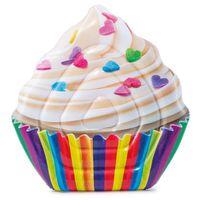 Intex 58770 Cupcake