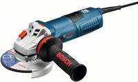 Bosch GWS 12-125 CI (0601793002)