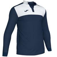 Спортивная рубашка JOMA - WINNER