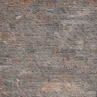 Мрамор Катания Серый Ризта 10 х 30 х 1,5 см