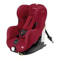 Bebe Confort автомобильное кресло Iseos isofix