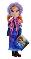Simba Disney Frozen, Anna (3188)