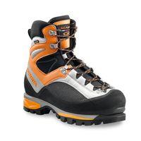 Ботинки Jorasses Pro GTX 87505-201