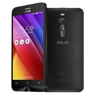 Asus Zenfone 2 Laser Duos (ZE550KL), Black