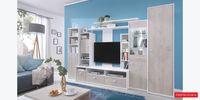 Набор мебели для гостиной Conti