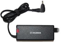 Xilence XP-LP120.XM012