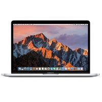 Apple MacBook Pro MPXW2RU/A, 13.3'' i5-7267U 8Gb 512Gb SSD Touch Bar
