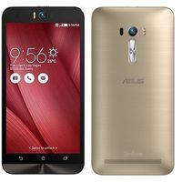 Asus Zenfone 2 Selfie ZD551KL 32GB Gold