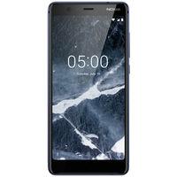 Смартфон NOKIA 5.1 (2 GB/16 GB) Blue
