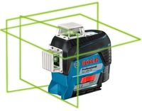 Лазерный нивелир Bosch GLL 3-80 CG