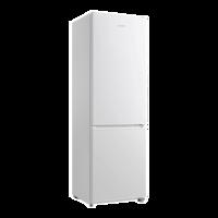 Холодильник Comfee HD-377RN