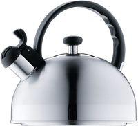 Чайник WMF 651016030 Orbit