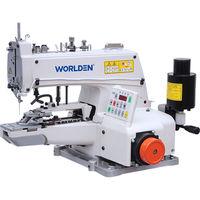 WORLDEN WD-373D