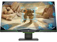 Монитор HP LED Gaming 27xq