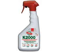 cumpără Sano К-2000 Insecticid impotriva insectelor taratoare, Microcapsulat (750 ml.) 292564 în Chișinău