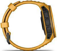 Смарт-часы Garmin Instinct Solar (010-02293-09)