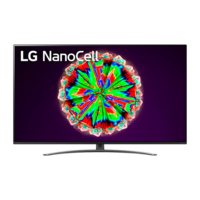 "купить Televizor 65"" LED TV LG 65NANO816NA, Black в Кишинёве"