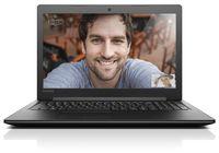"Lenovo 15.6"" IdeaPad 310-15IAP Black (Pentium N4200 4Gb 1Tb)"