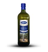 Оливковое масло LIDER pure 1L