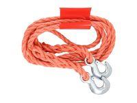 Буксирная веревка MAMMOOTH MMTA155007 4m/3500 kg
