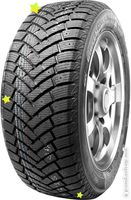 LingLong Green-Max Winter Grip 215/55 R16 XL