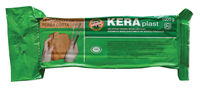 Keraplast Koh-i-Noor, teracotă, 1 kg