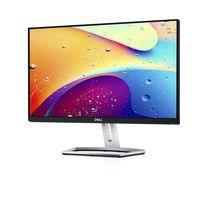 """купить 21.5"""" DELL IPS  LED S2218Н Black (6ms, 1000:1, 250cd, 1920x1080, DVI, Audio line-out, Speakers  ) в Кишинёве"""