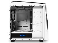 OTHER NZXT Noctis 450, белый