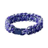 "Брелок Munkees Paracord Bracelet 7"" approx. 18 cm, 6467"