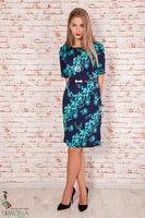 Платье Simona ID 0411