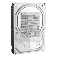 """3.5"""" HDD  3.0TB -SATA- 64MB   Hitachi"""