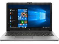 HP 250 G7 Dark Ash Silver Textured(Intel Core i3-1005G1 4Gb 256Gb)