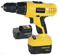 Stanley STDC12HBK