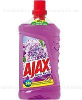 Ajax универсальное средство ,1000 мл