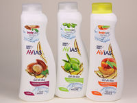 Gel Dus AVIAS 1250ml