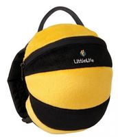 LittleLife Bee Toddler L10241