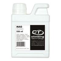 Магнезия жидкая Climbing Technology Mag Fluid 250 мл, MAGFLUID00CTSTD
