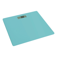 Напольные весы Maestro MR-1822, Blue