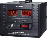SVEN AVR-1000 LCD