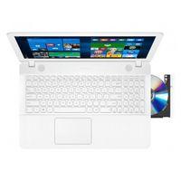 """ASUS 15.6"""" X541NA (Endless OS), White"""