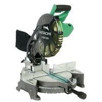 Hitachi C10FCE2-NS