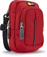 Digital photo bag CaseLogic DCB302 Red