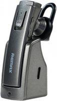 Remax RB-T6c Gray